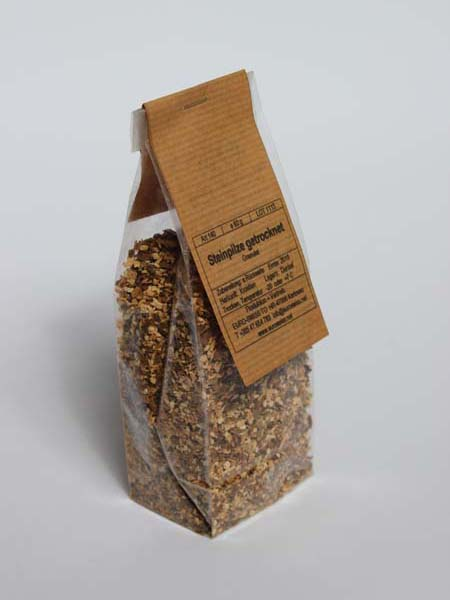 steinpilz granulat waldpilz risotto einfach schnell rezept liegt bei. Black Bedroom Furniture Sets. Home Design Ideas